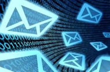 Plus de 270 millions de comptes mail piratés vendus à 1 euro par un pirate russe