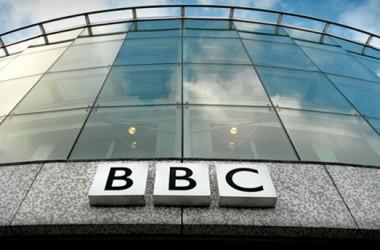 Top 10 vpn pour BBC Iplayer