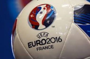 Vpn pour l'Euro 2016