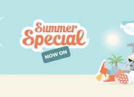 Hidemyass summer special