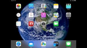 PPTP MAC OS ET IOS