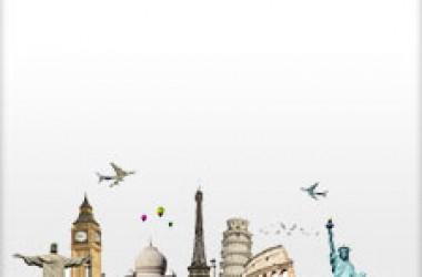 Vpn pour les séjours à l'étranger