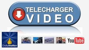 télécharger video en ligne