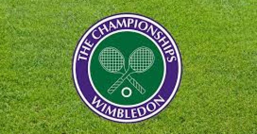 Regarder le tournoi de Wimbledon sans limitations sur Internet
