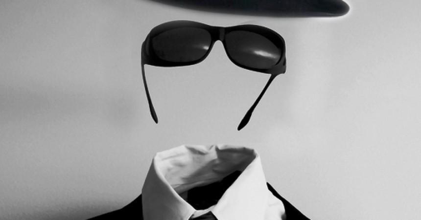 Vpn, anonymat et sécurité en ligne : attention aux fausses idées qui circulent actuellement !
