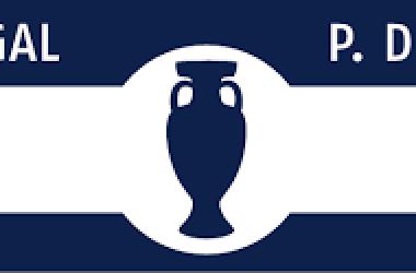 Vpn pour regarder le match Portugal – Pays de Galles sur Internet