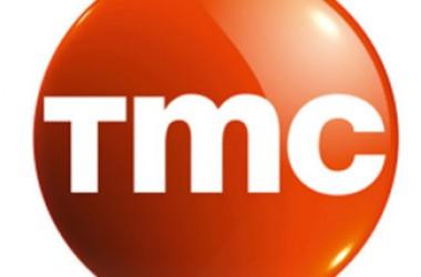 Top 10 vpn pour accéder à TMC Télévision n'importe où