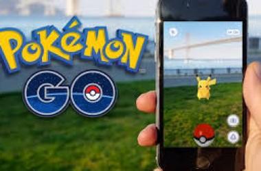 Comment télécharger et jouer à Pokémon Go en toute sécurité ?