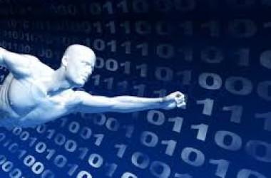 Quels sont les vpn recommandés pour surfer incognito sur Internet ?