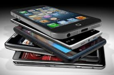 Top 10 vpn pour les téléphones intelligents