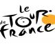 Regarder le tour de France sur Internet