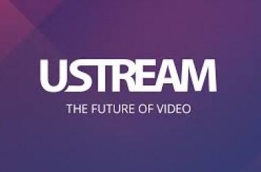 Pourquoi utiliser un vpn pour Ustream ?