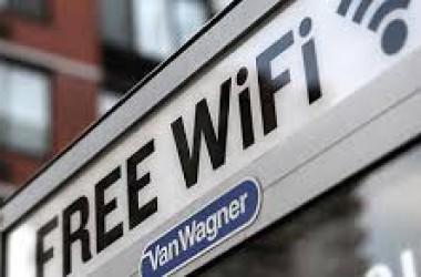 Top 10 vpn pour sécuriser les connexions depuis un réseau Wifi public
