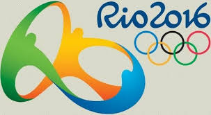 Rio 2016 Jeux Olympiques