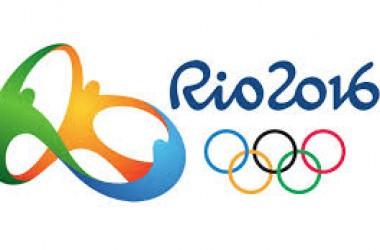 Vpn pour regarder les jeux olympiques de Rio sur Internet