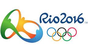 Rio 2016 Jo