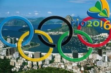 Calendrier des Jeux Olympiques 2016 (Suite) et meilleurs vpn pour débloquer les chaînes censurées sur Internet