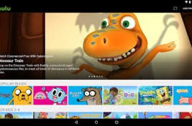Comment utiliser un vpn pour Hulu ?