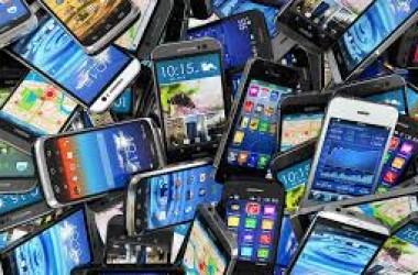 Vpn pour Smartphones : Hidemyass ou Hide.me ?