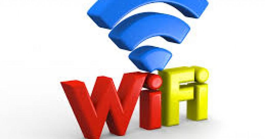 Top 10 vpn pour sécuriser les connexions Wifi à l'étranger