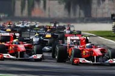 Grand prix de Monza : les vpn recommandés