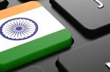 Internet en Inde : les censures s'intensifient