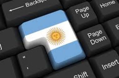 Vpn pour l'Argentine