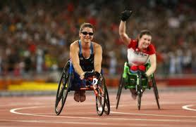 jeux paralympiques 2016