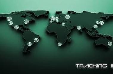 Les meilleurs vpn pour lutter contre l'IP Tracking