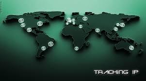 tracking-ip