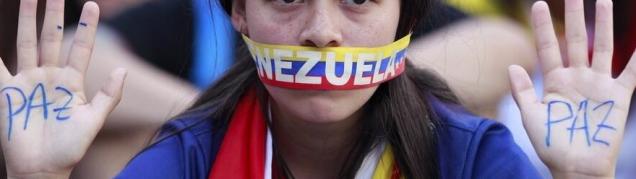venezuela-internet