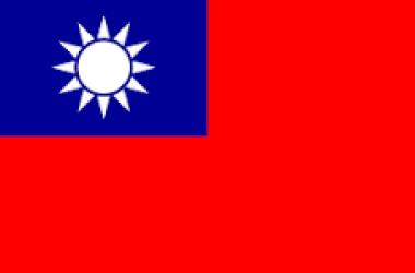 Les meilleurs vpn pour Taïwan