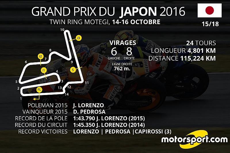 gp-japon-2016
