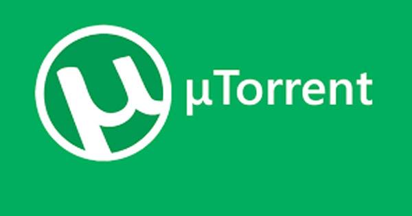 comment telecharger un film par utorrent