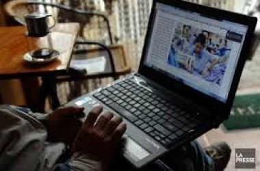 Comment contourner les censures en ligne en Malaisie ?