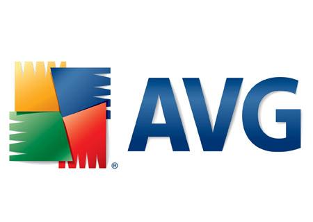 avg-technologies