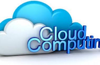 Meilleurs vpn pour le « Cloud Computing »