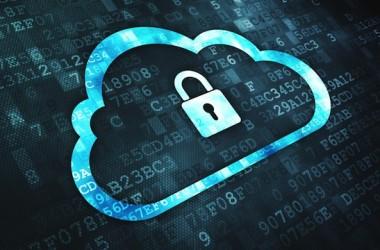 Comment télécharger en toute sécurité sur Internet ?
