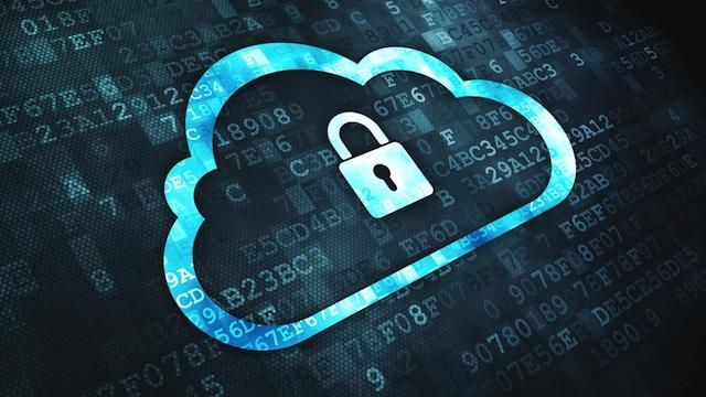 cloud-securise