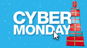 cybermonday-express-vpn