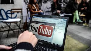 censures-youtube