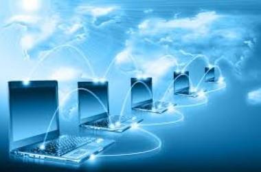 Vpn : comment avoir une adresse IP dédiée ?