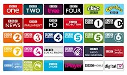 chaines-bbc