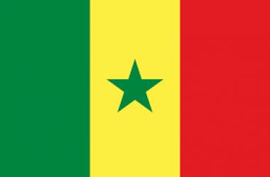 Vpn pour le Sénégal