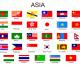 Top 10 vpn pour débloquer la censure internet en Asie