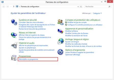 desinstallation-logiciel