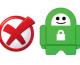 Private Internet Access : comment bien désinstaller le logiciel ?