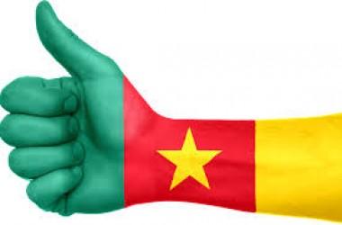 Vpn pour le Cameroun
