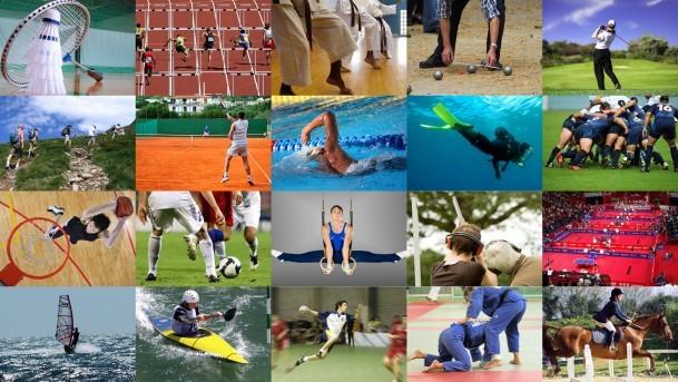 types-de-sport
