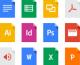 Top 5 vpn pour débloquer Google Drive